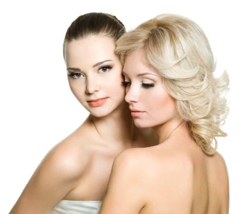 tratar piel atopica