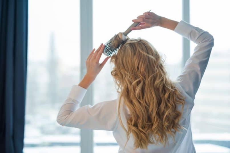 mejores rizadores de cabello