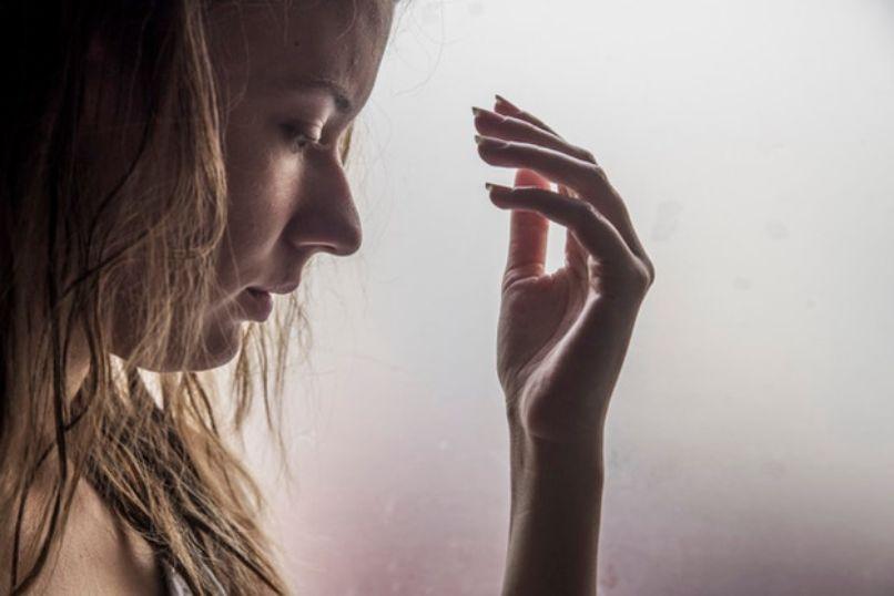 sintomas de la baja autoestima