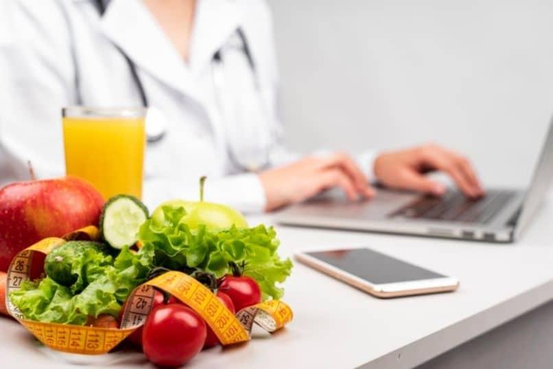 vitamina c para el cuerpo y la piel
