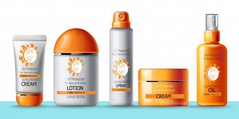 bb cream con protector solar las mejores coreanas