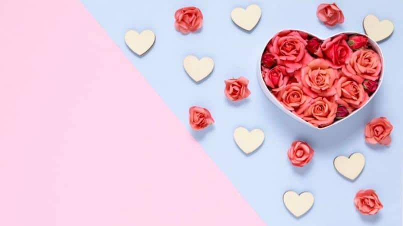 luchar por amor
