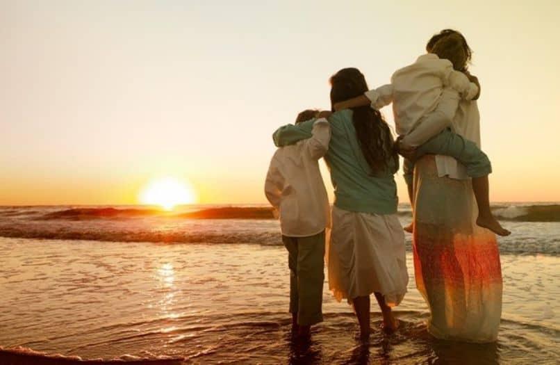 problemas de matrimonio yugo desigual