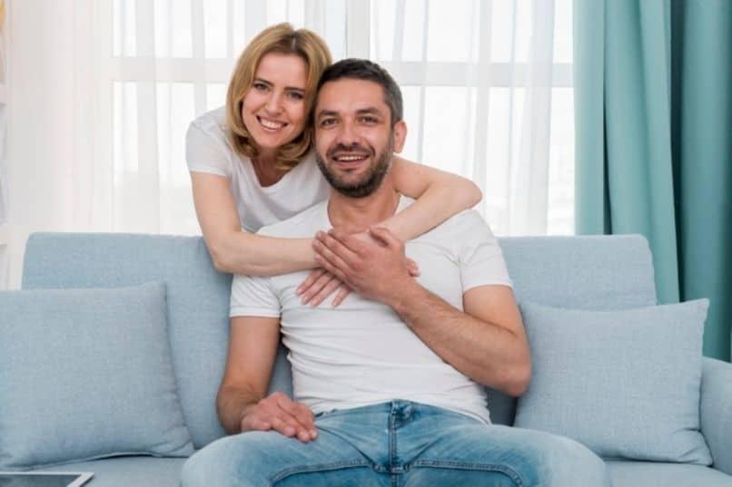 meditacion en pareja como hacerlo