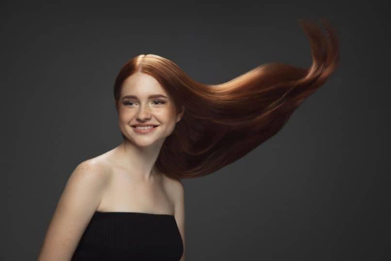 prevenir la alopecia femenina