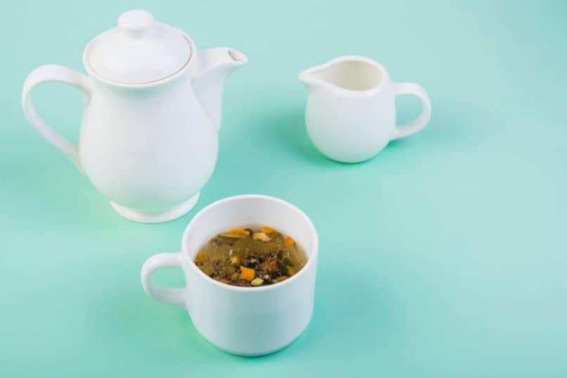efectividad de la sopa detox