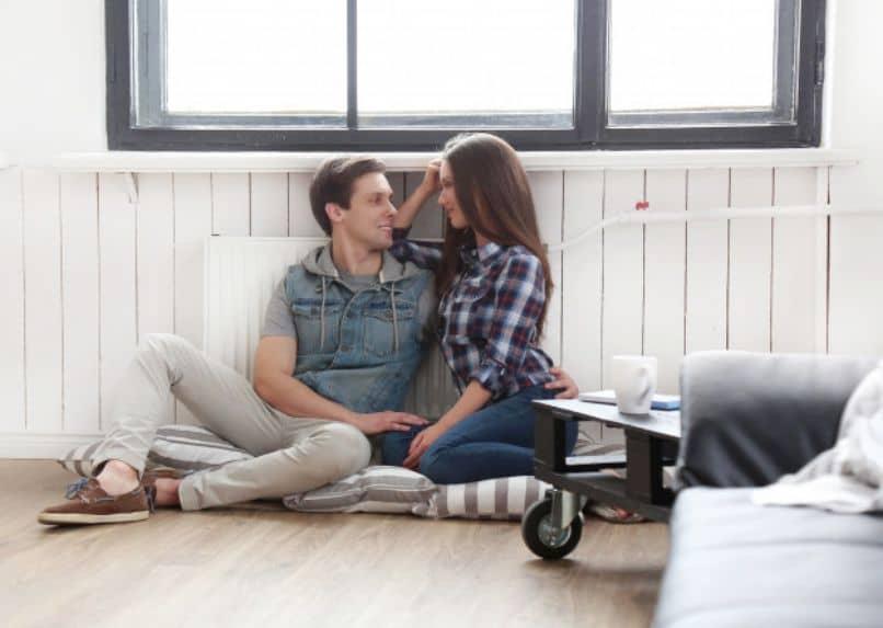 mejorar la comunicacion en pareja