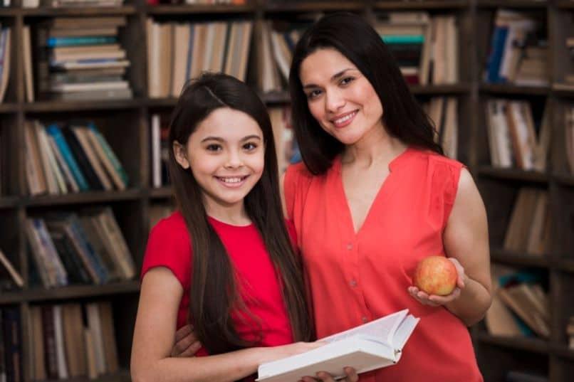 tips para ensenar a los hijos a ni interrumpir