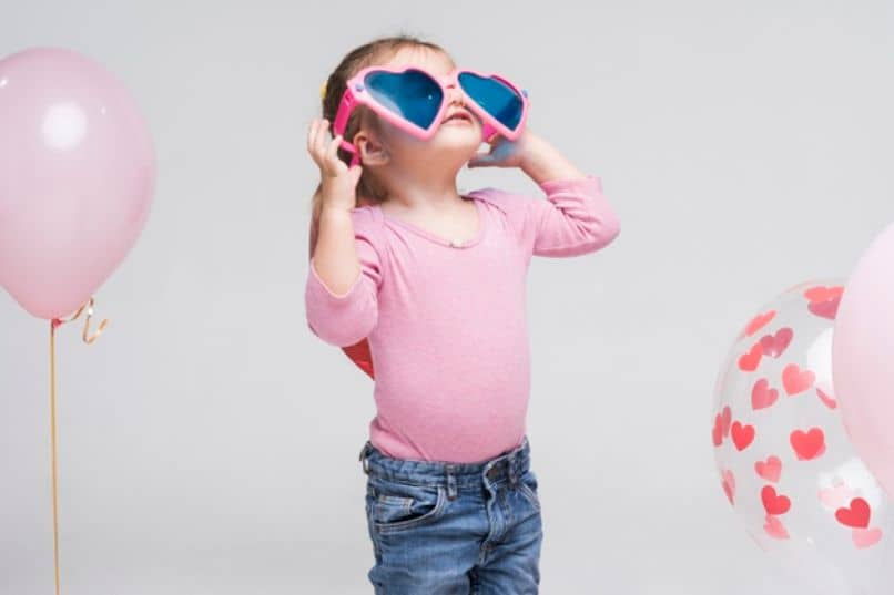tratar o curar el astigmatismo