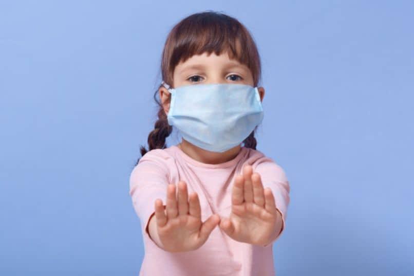 enfermedades congenitas y hereditarias