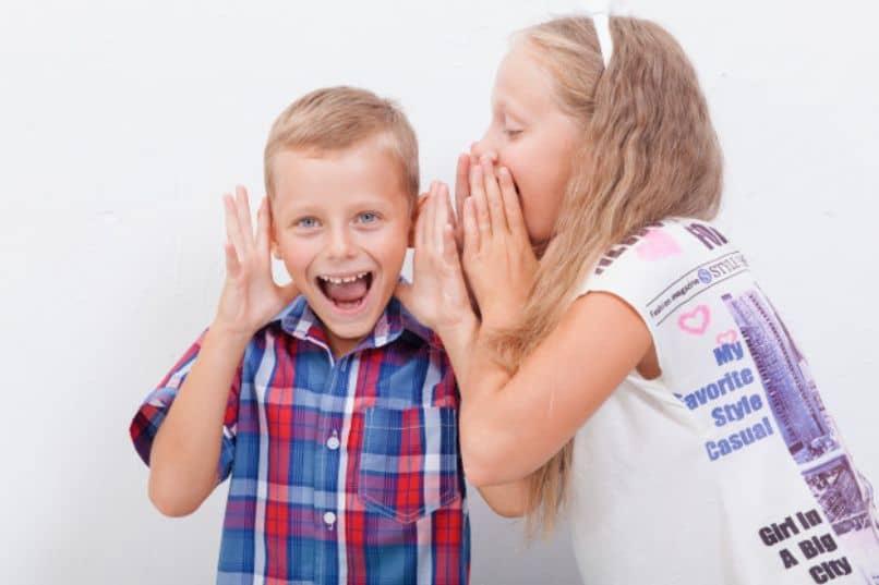 influencia de los padres en la autoestima de ninos