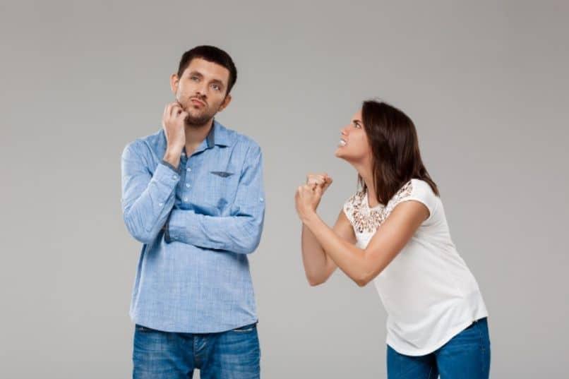 controlar la ira y agresividad