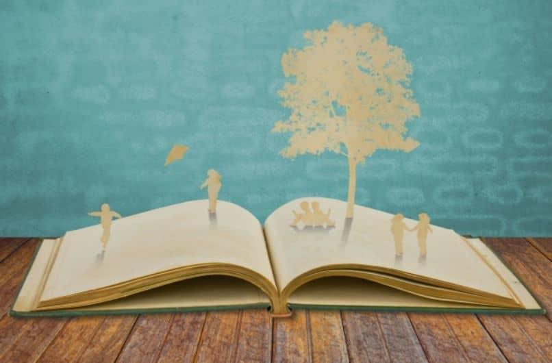 motivar la lectura en los ninos